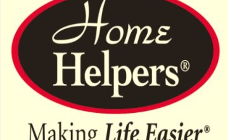 Home Helpers & Direct Link - Jefferson City