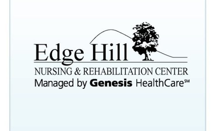 photo of Edgehill Nursing and Rehabilitation Center