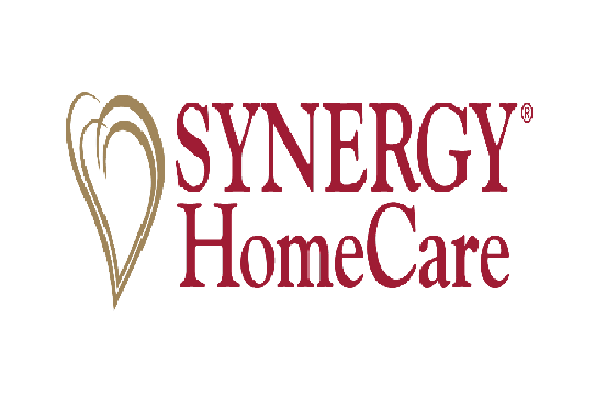 Synergy HomeCare of Birmingham, Alabama
