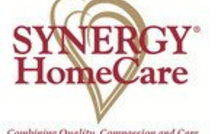 photo of SYNERGY HomeCare of Greenville