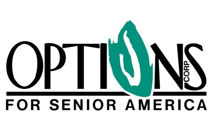 photo of Options For Senior America Corp - Northern Virginia