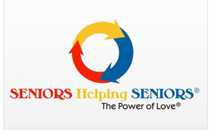 photo of Seniors Helping Seniors - Oakland County