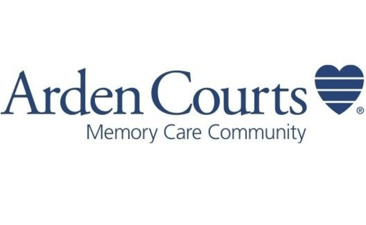 photo of Arden Courts of Allentown
