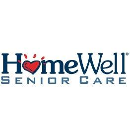 Homewell Senior Care - North Bay