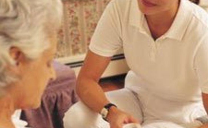 photo of Assisting Hands Home Care of Hinsdale Illinois