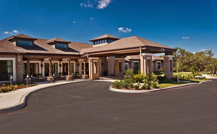 photo of Adante Assisted Living