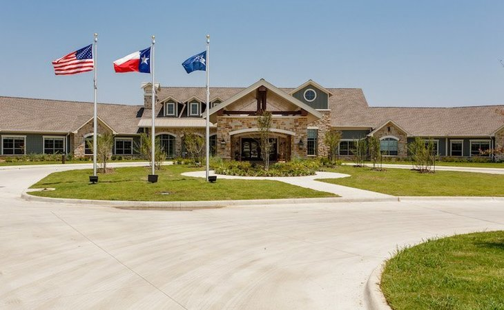 photo of Heritage Place Assisted Living