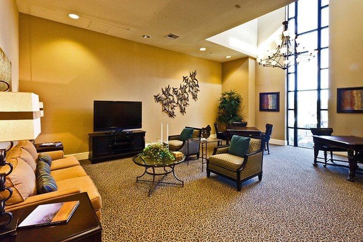 Adante Assisted Living San Antonio Tx Seniorhousingnet Com