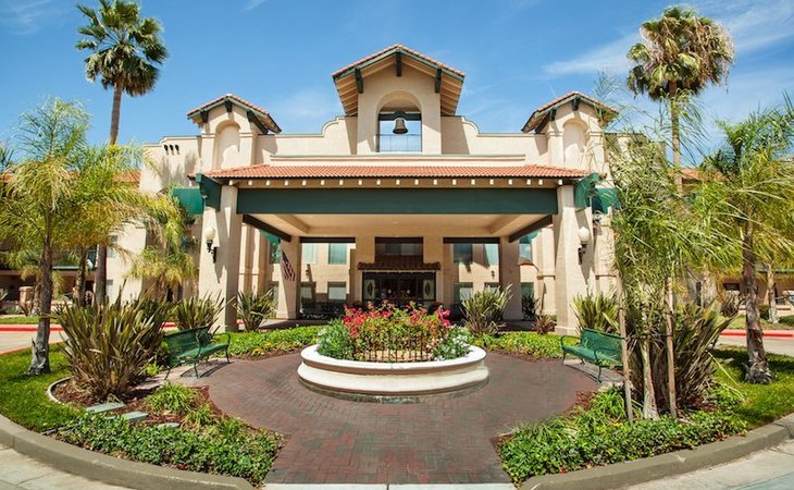 the 60 best assisted living facilities in stockton ca for 2018