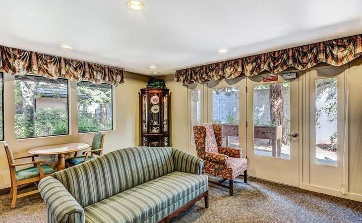 Somerford Place Of Fresno 3200mo Starting Cost