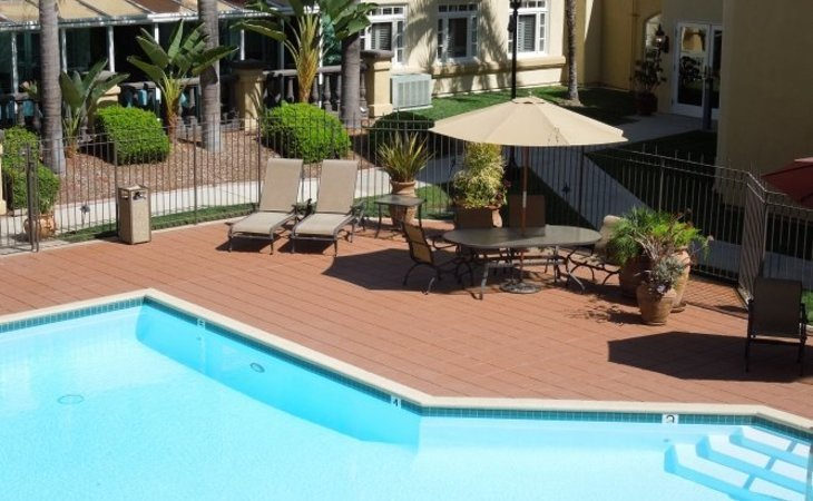 The Remington Club 3500 Mo Starting Cost San Diego