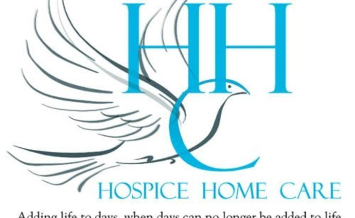 photo of Hospice Home Care Conway