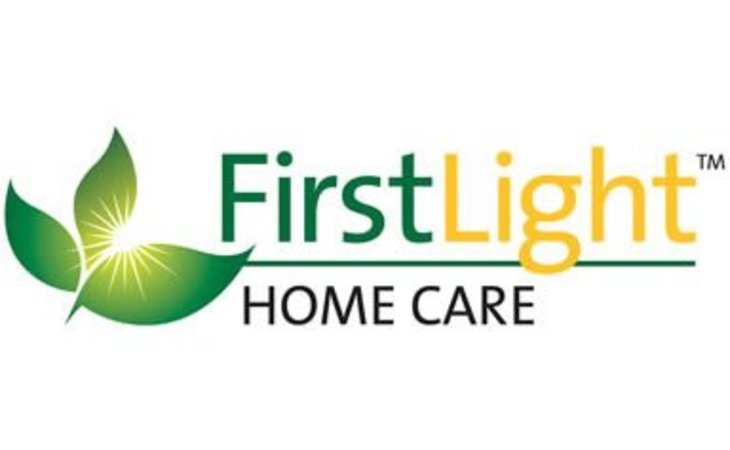 FirstLight HomeCare of Macomb / Grosse Pointe, MI