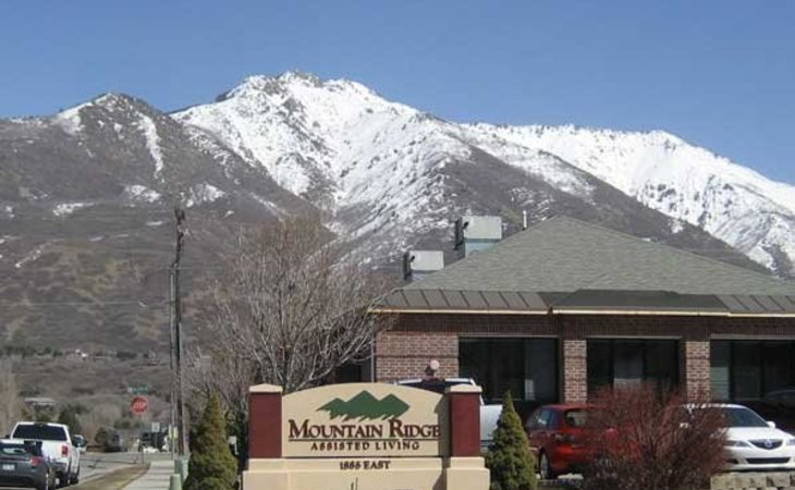 photo of Avamere at Mountain Ridge