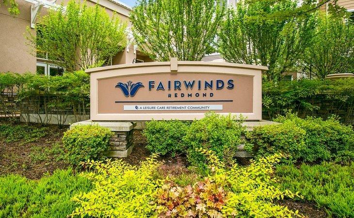 photo of Fairwinds - Redmond