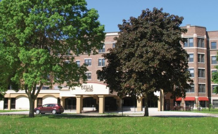 9 Assisted Living Facilities In Oshkosh, WI