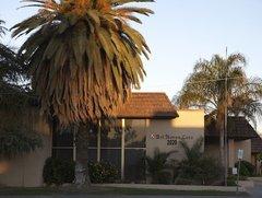 The 10 Best Nursing Homes In Fresno Ca For 2020