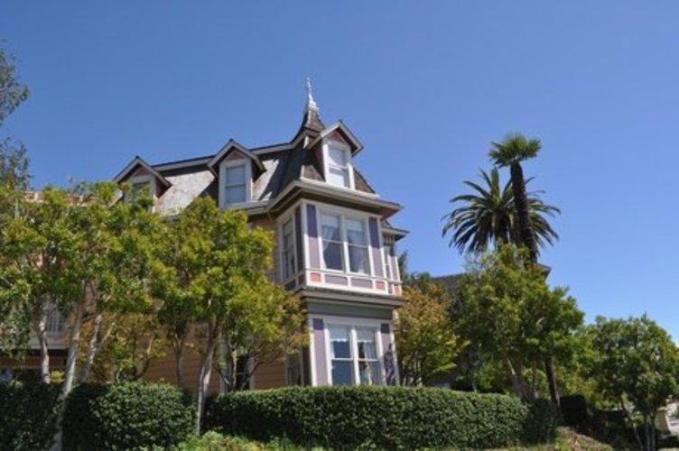 Sunshine Villa Santa Cruz Ca Seniorhousingnet Com
