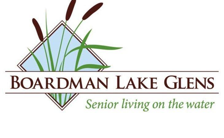 photo of Boardman Lake Glens