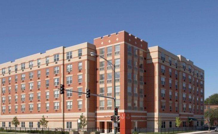 photo of Senior Suites of Chatham