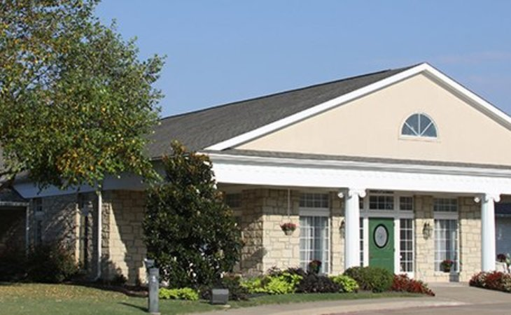 photo of Country Gardens Assisted Living