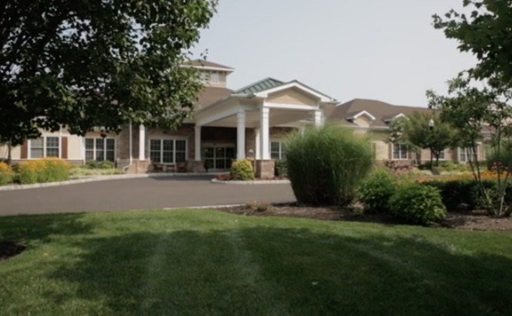 photo of CareOne Harmony Village at Moorestown