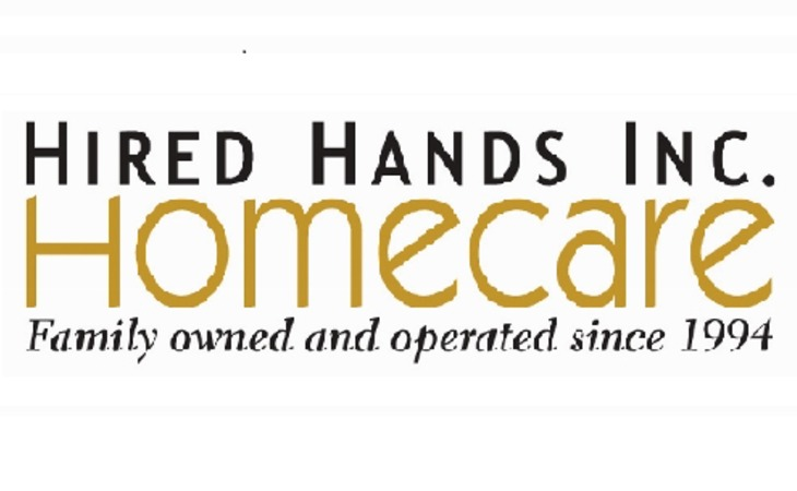 photo of Hired Hands Homecare