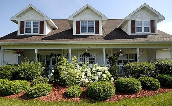 photo of Carrington Assisted Living