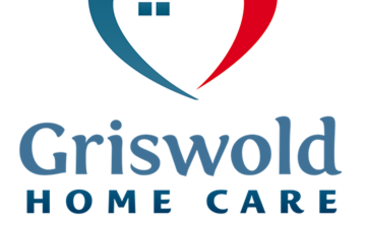 Griswold Homecare Prince George County