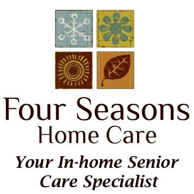 Four Seasons Home Care