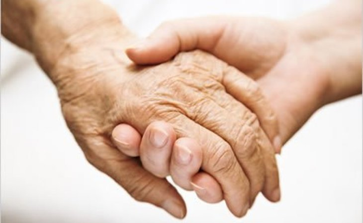 photo of Sheppard's Helping Hands