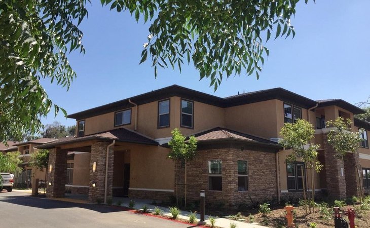 photo of Linda Valley Assisted Living and Memory Care