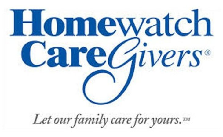 photo of Homewatch CareGivers of San Juan Capistrano