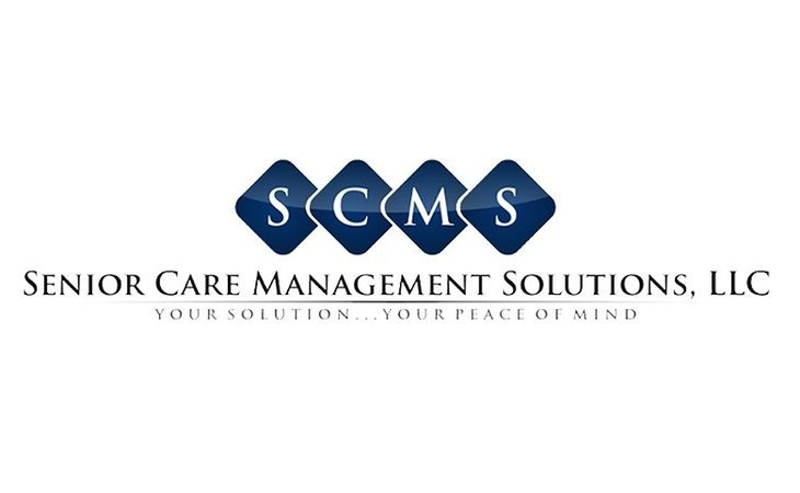 photo of Senior Care Management Solutions, LLC