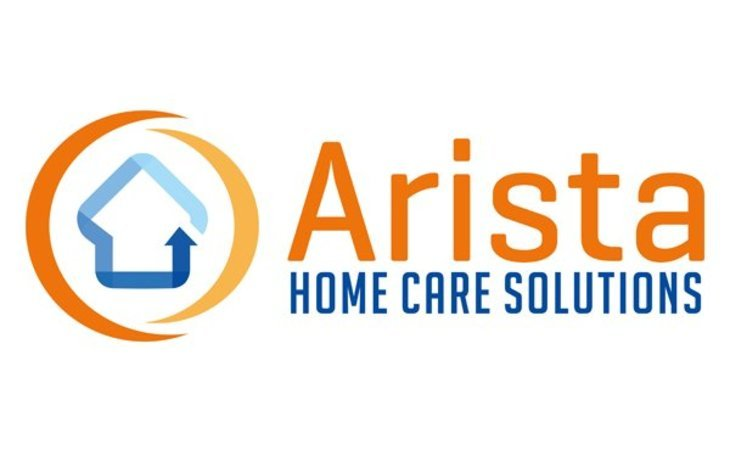 photo of Arista Home Care Solutions