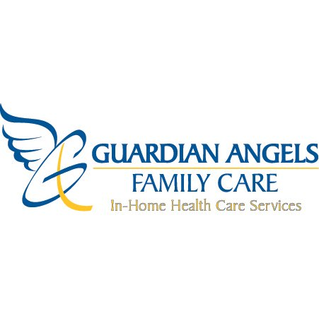 Guardian Angels Family Care