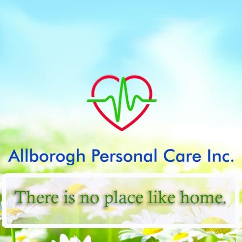 Allborogh Personal Care