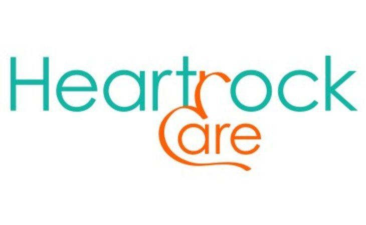 photo of Heartrock Care