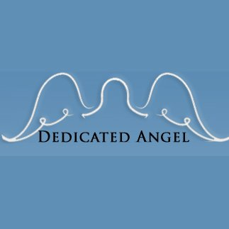 Dedicated Angel