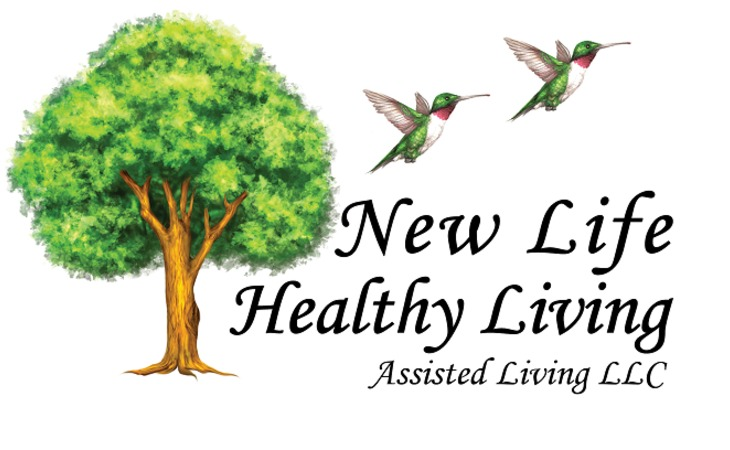 photo of New Life Healthy Living