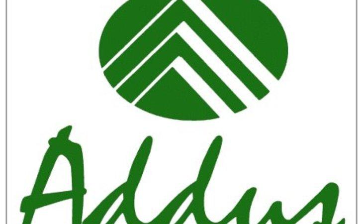 photo of Addus HomeCare