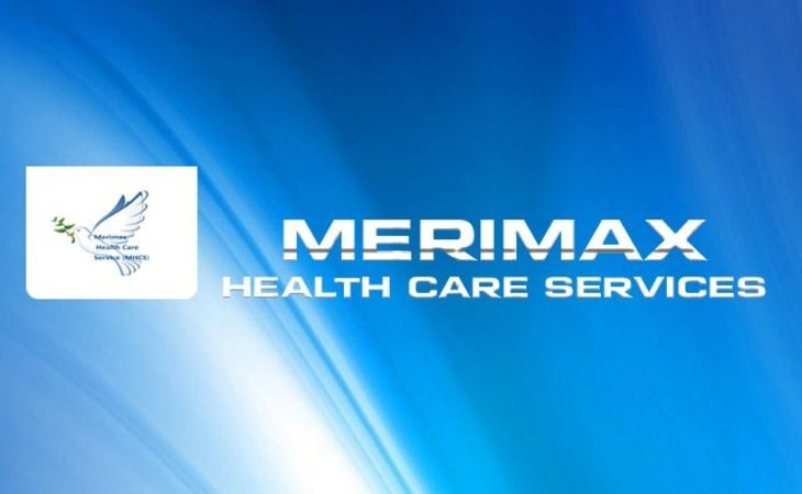 photo of Merimax Health Care Services