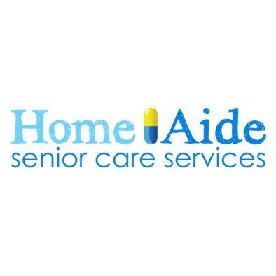 Home Aide Senior Care Services
