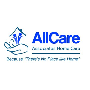 AllCare Advanced Home Care