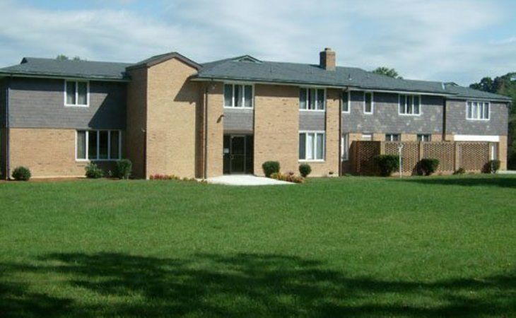 photo of Henson Creek Assisted Living