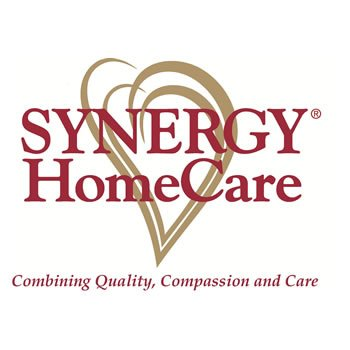 Synergy HomeCare of Central and East Alabama