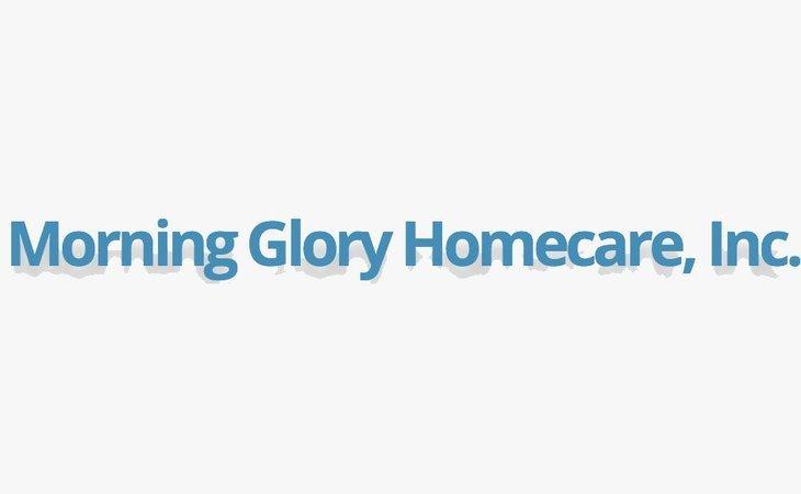 photo of Morning Glory Homecare