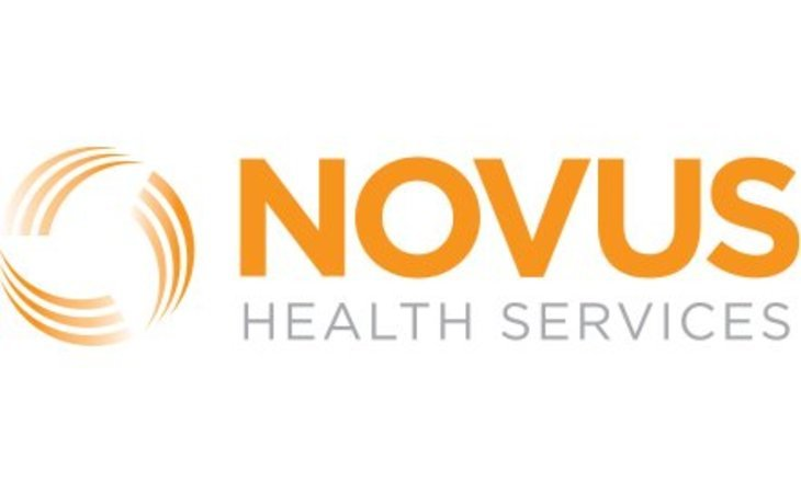 photo of Novus Health Services