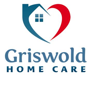 Griswold Home Care Arvada-Golden and Central Denver