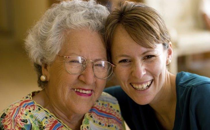 photo of Gentle Dove Homecare Services